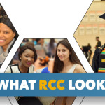 This is What Roxbury Community College Looks Like