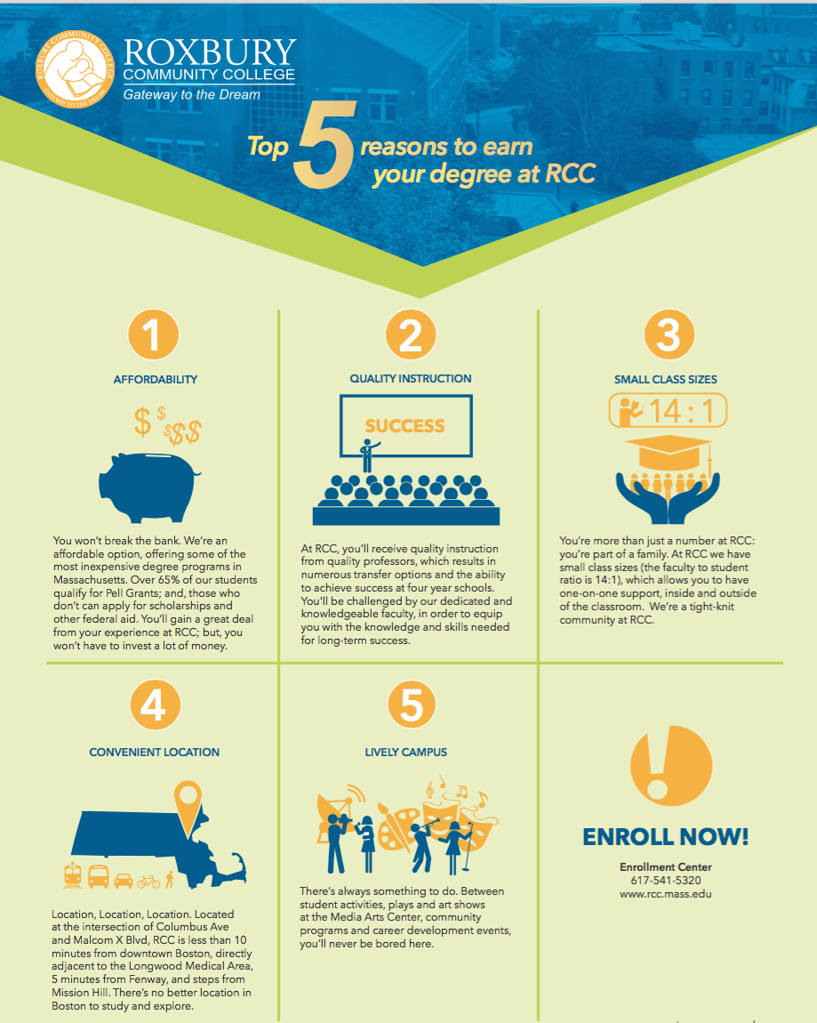 RCC_infographic_5_reasons