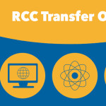 RCC Transfer Options